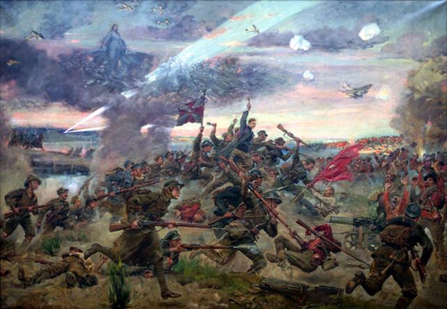 Kossak_-_Battle_of_Warsaw_1920