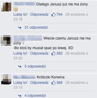 Przemysław_Wipler