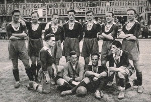 Pogon_Lwow_1926