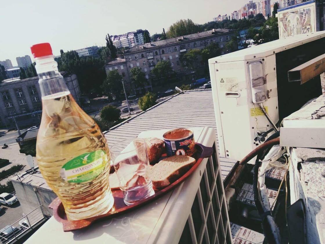 Kiszyniów Co zobaczyć w Mołdawii