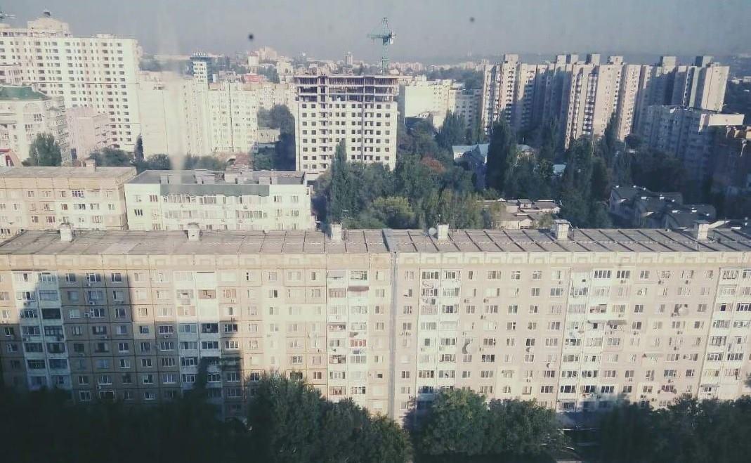 Kiszyniów atrakcje