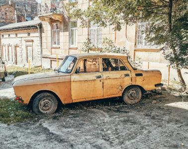 ile kosztuje wyjazd do Lwowa