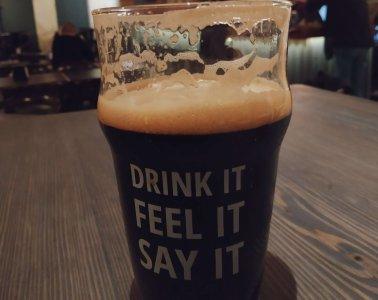 Bary we Lwowie Gdzie wypić piwo we Lwowie?