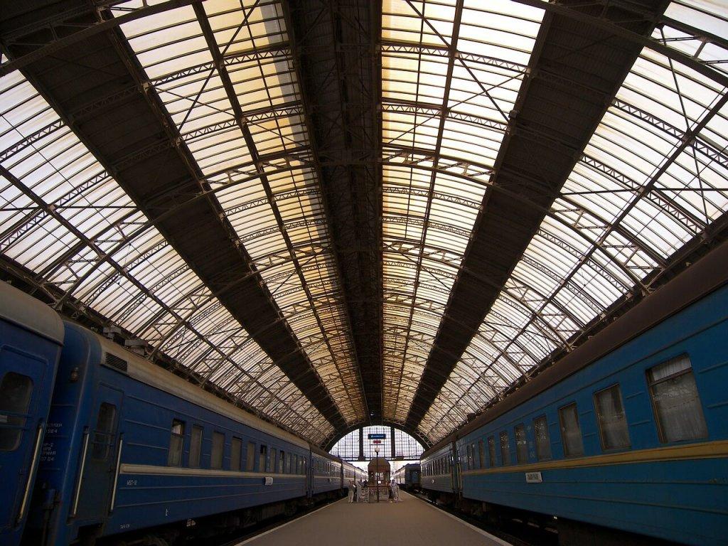 Jednodniowy wyjazd do Lwowa