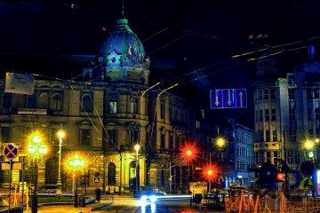 Ile kosztuje mieszkanie we Lwowie