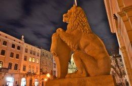 Wyjazd do Lwowa w tym roku