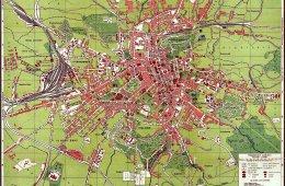 Polski Lwów