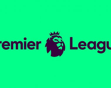 fantasy premier league zasady