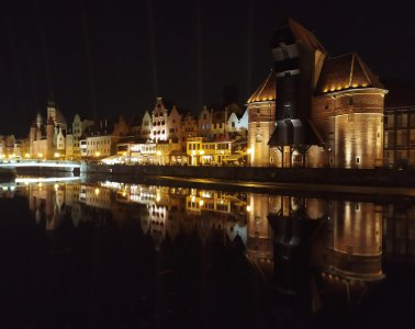 Atrakcje Gdańsk - co zobaczyć w Gdańsku