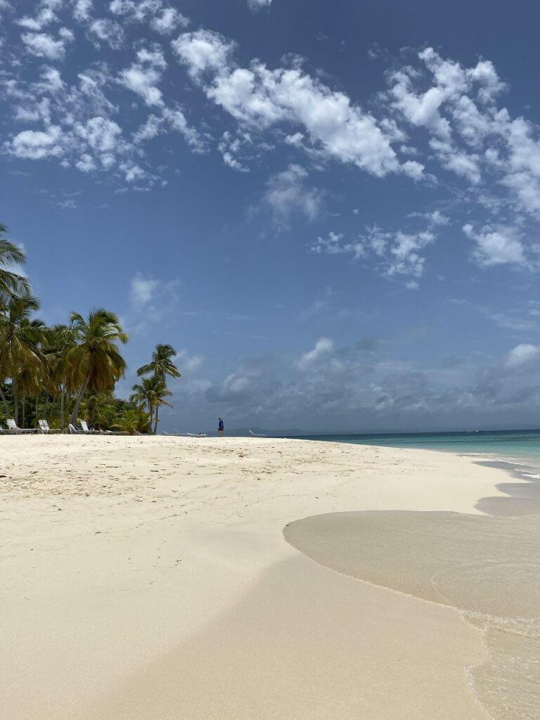Dominikana atrakcje. Co zobaczyć na Dominikanie